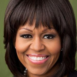 Michelle Obama Real Phone Number