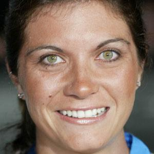 Misty May-Treanor Real Phone Number