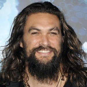 Jason Momoa Real Phone Number Whatsapp
