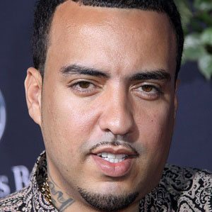 French Montana Real Phone Number Whatsapp