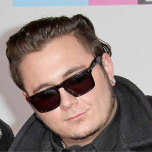 Mason Musso Real Phone Number Whatsapp