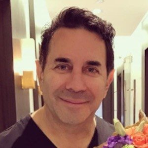 Paul Nassif Real Phone Number Whatsapp