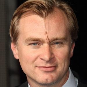 Christopher Nolan Real Phone Number Whatsapp
