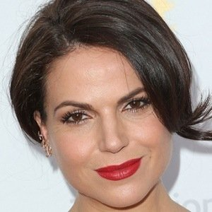 Lana Parrilla Real Phone Number Whatsapp