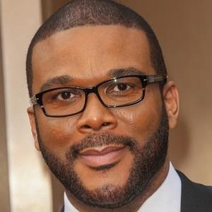 Tyler Perry Real Phone Number Whatsapp
