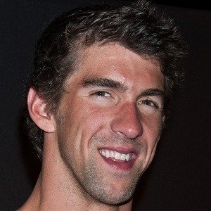 Michael Phelps Real Phone Number Whatsapp