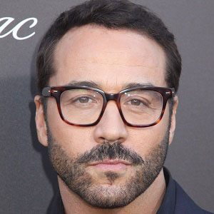 Jeremy Piven Real Phone Number Whatsapp