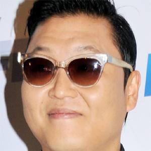 Psy Real Phone Number Whatsapp