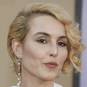 Noomi Rapace Real Phone Number Whatsapp