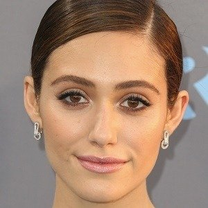 Emmy Rossum Real Phone Number Whatsapp