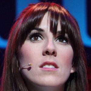 Verity Rushworth Real Phone Number Whatsapp