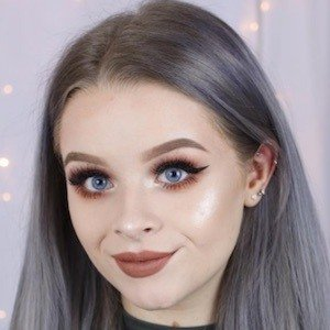 Sophdoesnails Real Phone Number Whatsapp