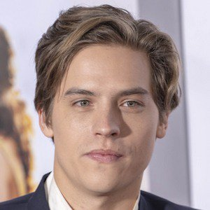 Dylan Sprouse Real Phone Number Whatsapp