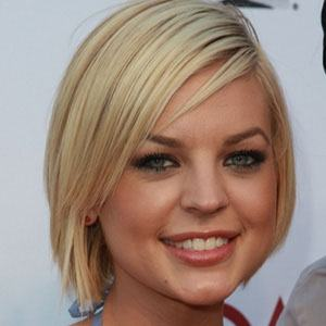 Kirsten Storms Real Phone Number Whatsapp