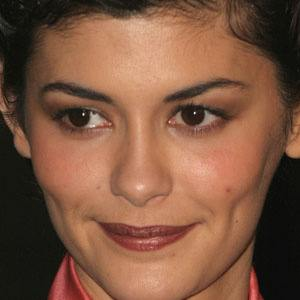 Audrey Tautou Real Phone Number Whatsapp