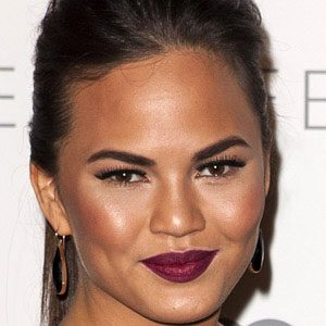Chrissy Teigen Real Phone Number Whatsapp