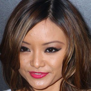 Tila Tequila Real Phone Number Whatsapp
