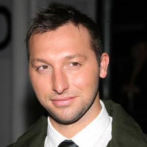 Ian Thorpe Real Phone Number Whatsapp