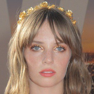 Maya Thurman-Hawke Real Phone Number Whatsapp