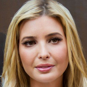 Ivanka Trump Real Phone Number Whatsapp