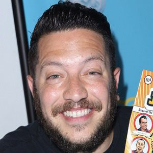 Sal Vulcano Real Phone Number Whatsapp