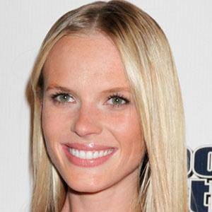 Anne Vyalitsyna Real Phone Number Whatsapp