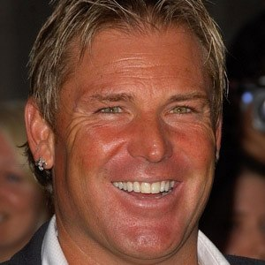 Shane Warne Real Phone Number Whatsapp