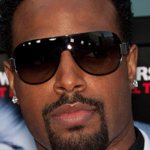Shawn Wayans Real Phone Number Whatsapp