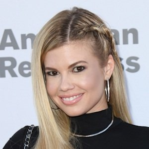 Chanel West Coast Real Phone Number Whatsapp