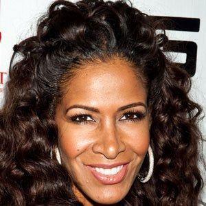 Sheree Whitfield Real Phone Number Whatsapp