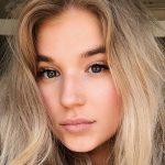 Ilona Ylikorpi Real Phone Number Whatsapp