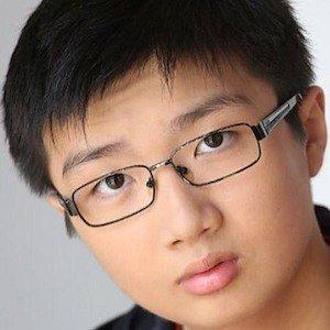 Matthew Zhang Real Phone Number Whatsapp