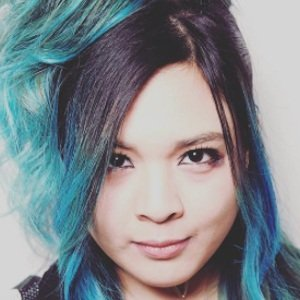 Akidearest Real Phone Number Whatsapp