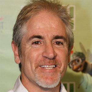 Carlos Alazraqui Real Phone Number Whatsapp
