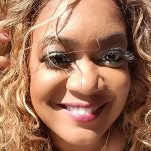 Sunny Anderson Real Phone Number Whatsapp