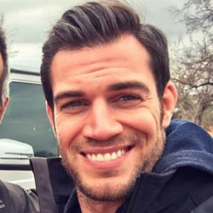 Evan Antin Real Phone Number Whatsapp