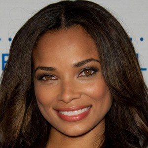 Rochelle Aytes Real Phone Number Whatsapp
