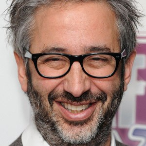 David Baddiel Real Phone Number Whatsapp