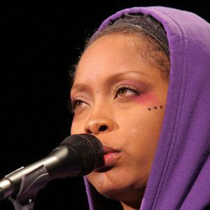 Erykah Badu Real Phone Number Whatsapp