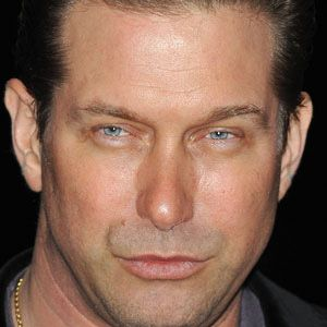 Stephen Baldwin Real Phone Number Whatsapp