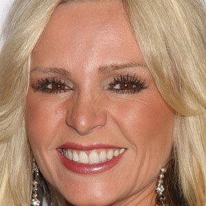 Tamra Barney Real Phone Number Whatsapp