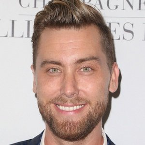 Lance Bass Real Phone Number Whatsapp