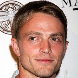 Wilson Bethel Real Phone Number Whatsapp