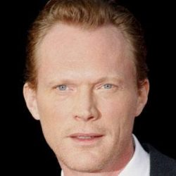 Paul Bettany Real Phone Number Whatsapp
