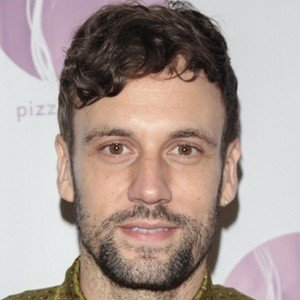 Nick Blood Real Phone Number Whatsapp
