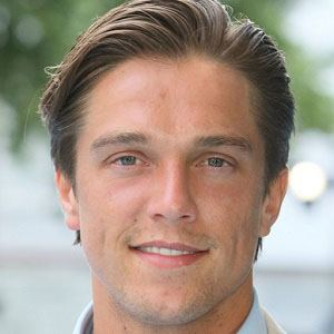 Lewis Bloor Real Phone Number Whatsapp