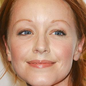 Lindy Booth Real Phone Number Whatsapp