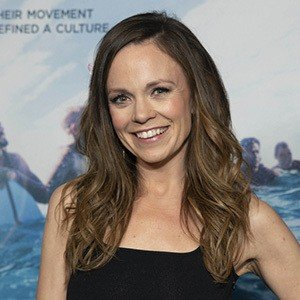 Rachel Boston Real Phone Number Whatsapp