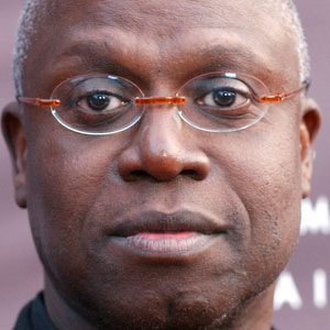 Andre Braugher Real Phone Number Whatsapp