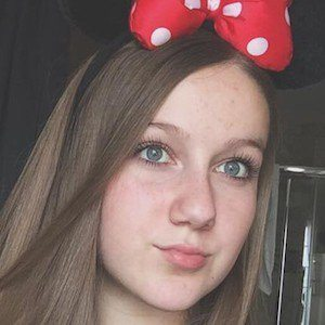Taylor Braungardt Real Phone Number Whatsapp